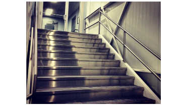 Stainless Steel Fabrication Services Ottawa