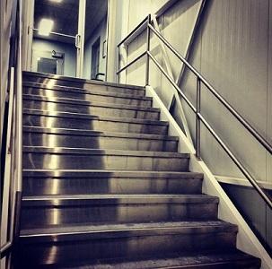 stainless-steel-staircase-welding-ottawa